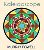 Kaleidoscope CD